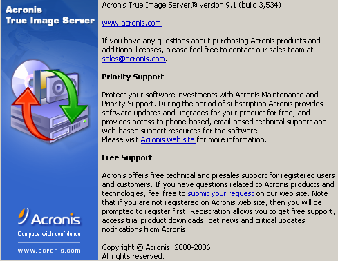 acronis_true_image.png