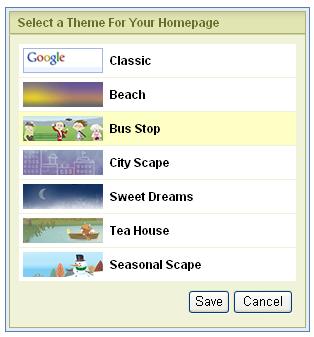 google_theme_02.png