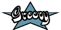 groovy_logo.png