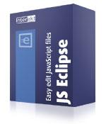 JSEclipse Box