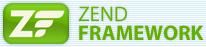 zend_framework_logo.png